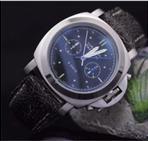 HOT品質保証 欧米人気品 !OFFICINE PANERAI  オフィチーネ パネライ メンズ 腕時計 ウォッチ