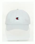 2017大幅値下げ上品な韓国Style ファッションChampion チャンピオンキャップ帽子