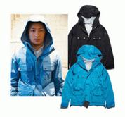 激安大特価100%新品アメカジ系着心地抜群VISVIM ビズビム コピーメンズファッション ランキング ジャケット