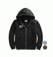 人気セール新品欧米風個性便利実用性合わせ易いMADNESS マッドネス ジャケット