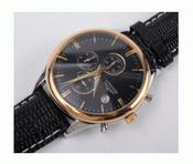 2017高級腕時計高級感LONGINES ロンジン 時計 コピーサンティミエ コレクション