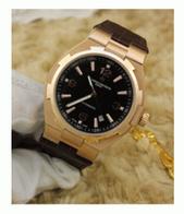 HOT品質保証美しいンVACHERONヴァシュロン 中古パトリモニー機械式腕時計 メンズ腕時計