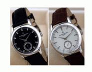 2017大人気VACHERON ヴァシュロン 時計ラディショナル メンズ クォーツ 腕時計