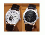 2017最新入荷高い機能性vacheron constantin 偽物ヴァシュロンコンスタンタン ラディショナル腕時計 メンズ