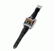 超激得100%新品GAGA MILANOガガミラノ ナポレオーネ6002.1 時計 シェル文字盤