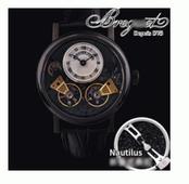 2017HOT本物保証韓国ファッションBREGUET ブレゲ 時計 トラディション8078 生活防水