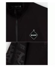 数量限定HOTファッションMASTERMIND マスターマインド 偽物  ジャケット撥水加工 ナイロン アウトドア 登山