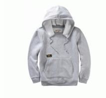 春秋品質保証柔らかな風合いWTAPS ダブルタップス パーカー フード付きスウェットプリントアメカジ 長袖