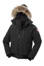 売れ筋! 2015秋冬 Canada Goose ダウンジャケット 6色可選 寒さに打ち勝つ
