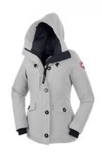 売れ筋のいい 2016秋冬  カナダグースCANADA GOOSE ダウンジャケット 6色可選