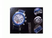 HOT新作登場BVLGARI ブルガリ 時計 ディアゴノ 日付カレンダー付き 生活防水 自動巻き 腕時計 男女兼用 3色可選