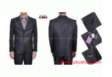お買い得セールPAUL SMITH ポールスミス SOHO シングル スーツ 263001 1439TI ビジネススーツ 绅士用 通勤
