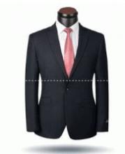 HOT品質保証DOLCE&GABBANA ドルガバ スーツ メンズ 100%WOOL スリム 細身 無地 通勤 おしゃれ ビジネススーツ 紳士服