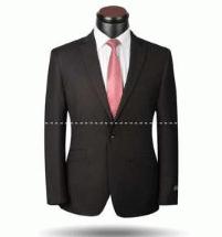 お買い得大人気DOLCE&GABBANA ドルガバ スーツ 防シワ 100%WOOL ストレッチ ビジネス 紳士服 洋服 G1UJMTFUBBGS8290