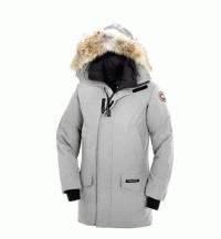 秋冬人気定番豊富なCANADA GOOSE カナダグース ジャスパー ロングコート ダウンジャケットフード付き 中綿 防寒 6色可選