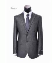 人気定番新品HUGO BOSS ヒューゴボス スーツ 50326474 2つボタン フォーマルスーツ メンズ 防シワ スリム セットアップ