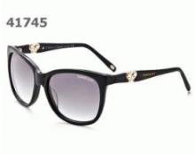 数量限定低価TIFFANY&CO ティファニー 偽物  サングラス カジュアル 上品 偏光レンズ UVカット 紫外線カット メガネ