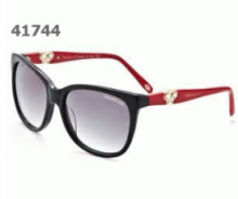 数量限定低価TIFFANY&CO ティファニー コピー サングラス レディース メガネ 眼鏡 おしゃれ 海外セレブ愛用 UVカット