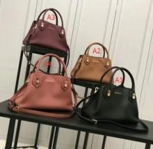 2018春夏新作上品上質 バーバリー BURBERRY 4色可選 魅力ファッション