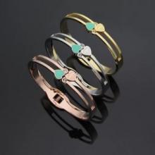 ブレスレット3色可選2018春夏新作 ティファニー Tiffany&Co 激安上品