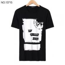 ドライ 半袖Tシャツ 4色可選 2018新作新品 ディーゼル DIESEL 上品オトナ感