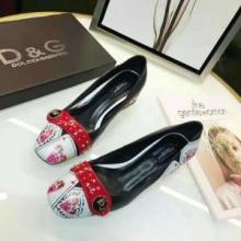 早い者勝ち ドルチェ&ガッバーナ Dolce&Gabbana 2018年最新人気 2色選択可 太ヒール/スティックヒール