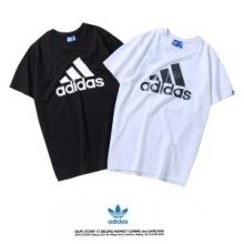 春夏数量限定定番adidasアディダス コピーM Badge of Sports FOIL TシャツCE6229半袖綿カットソー2色可選