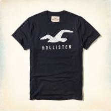 存在感を発揮する 2018ss トレンド アバクロンビー&フィッチ Abercrombie & Fitch 半袖Tシャツ 4色可選