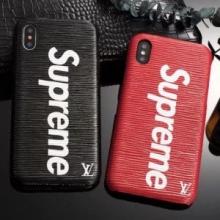 2018年最旬トレンド iphone6 ルイ ヴィトン LOUIS VUITTON ケース カバー 2色可選 さわやかな印象