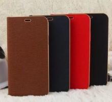 プチプラファッション 2018新作新品 4色可選 iphoneX ケース カバー ブランド コピー スーパー コピー