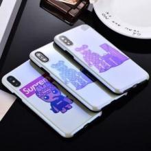 激安上品 3色可選 ルイ ヴィトン LOUIS VUITTON iphone7 plus ケース カバー 好感度120%