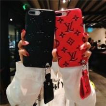 3色可選 ルイ ヴィトン LOUIS VUITTON 最新超人気 iphone7 plus ケース カバー お値段最低!