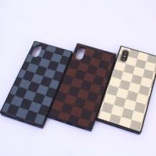 特に人気がある ルイ ヴィトン LOUIS VUITTON iphone7 plus ケース カバー 3色可選 トレンド新作