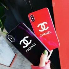 断然新鮮! 3色可選 シャネル CHANEL iphone7 plus ケース カバー 注目度アップ!