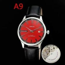 男性用腕時計 おしゃれ流行 多色可選 オメガ OMEGA トレンド新作