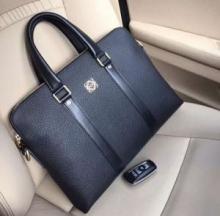 品質保証定番LOEWEロエベ バッグ コピービジネスバッグメンズブリーフケース就活通勤出張プレゼントギフト