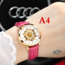 トレンド感溢れた ピアジェ 女性用腕時計多色可選2018ss トレンドPIAGET 品良く