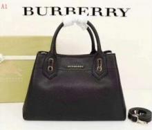 偽 ブランド 通販_2019SS新作登場 BURBERRYスーパーブランドコピーバーバリーバッグレディース 三つ色可選択 大容量