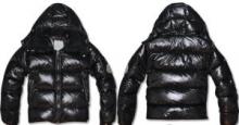 2012新作 激安セール MONCLER モンクレール 本当に売れている ダウンジャケット
