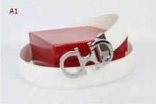 フェラガモ 偽物FERRAGAMOレザーベルト革ベルトビジネスカジュアル通勤通学プレゼント全11色人気セール新品