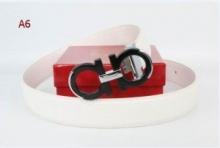 ブランド 通販 激安_フェラガモ ベルト コピー 激安FERRAGAMOビジネスカジュアルレザーベルト革ベルト全10色数量限定新品