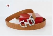 ブランド スニーカー 激安_フェラガモ 偽物FERRAGAMOレザーベルト革ベルトビジネスカジュアル通勤通学プレゼント全11色人気セール新品