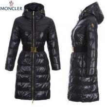2012新作 MONCLER モンクレール 高品質な新品 ダウンジャケット満足度200%?