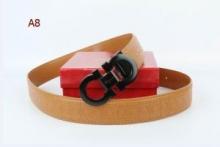 激安 通販 ブランド_フェラガモ ベルト 偽物FERRAGAMOレザー革ベルトメンズレディースカジュアルビジネス全11色人気定番新品