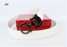 偽 ブランド_品質保証新作FERRAGAMOフェラガモ コピーリバーシブルベルト679974 698952レザーベルト革ベルト8色可選