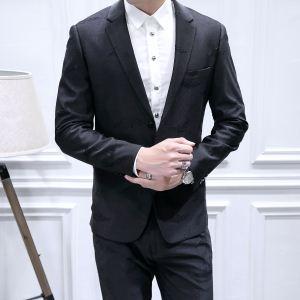人気すぎて再入荷 スーツ ファッション新作 ルマーニ ARMANI  2018爆買い新作登場