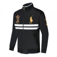 毎シーズンに活躍する ポロラルフローレン 2018爆買い新作登場 Polo Ralph Lauren ウインドブレーカー 3色可選