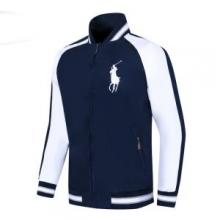 話題沸騰中 ポロラルフローレン Polo Ralph Lauren ウインドブレーカー 3色可選 最高に人気商品!