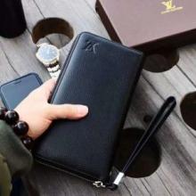 2018新作新品 LOUIS VUITTON 財布 トレンド感溢れた ルイ ヴィトンおしゃれアイテム