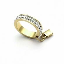 ファッション新作 ルイ?ヴィトン LOUIS VUITTON 3色可選 人気すぎて再入荷 指輪 超激レア人気新作